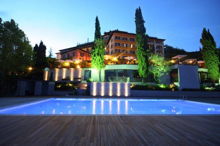 MICE – Lucca – RENAISSANCE TUSCANY IL CIOCCO RESORT & SPA 5*
