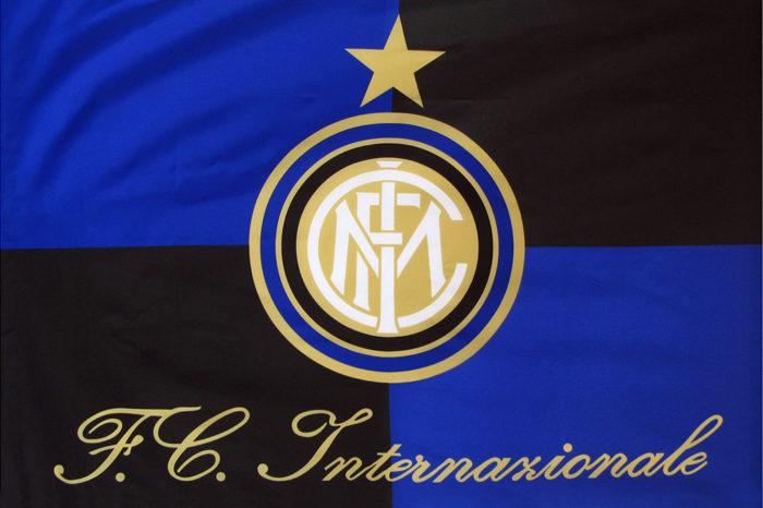 Inter – SERIE A TIM CUP