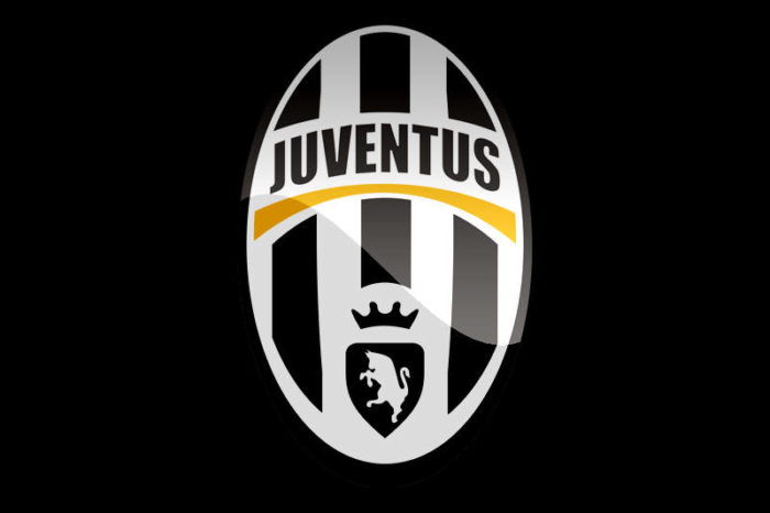 Juventus – SERIE A TIM CUP