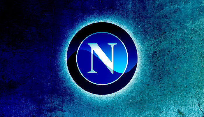 Napoli – SERIE A TIM CUP