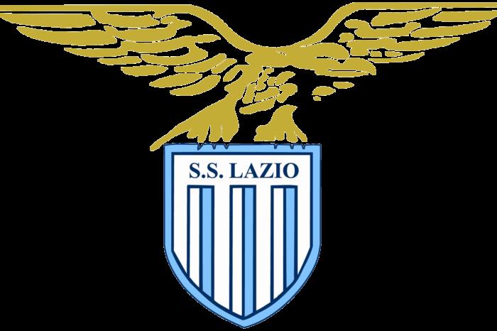 Lazio – SERIE A TIM CUP