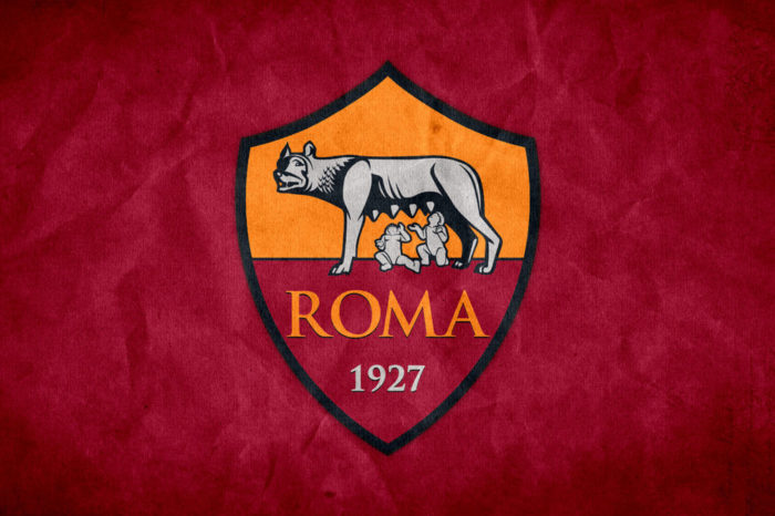 Roma – SERIE A TIM CUP