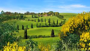 TUSCANY – A wine and food experience 4 days