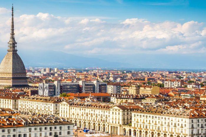 Turin – Private Transfers