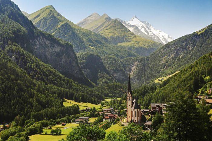 """Europe stunning"""