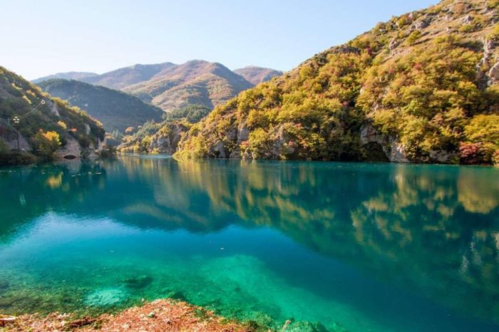 ITALIAN LAKES – Tour proposals and life experience