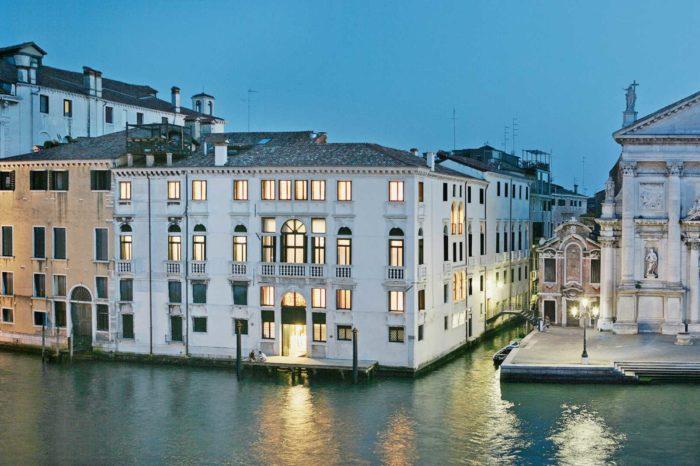 MICE – Venice – HOTEL PALAZZO GIOVANELLI 4*