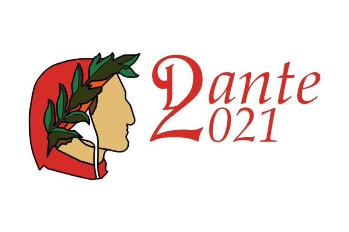Dante's Last Voyage